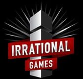 Logo of Irrational Games