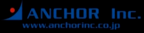Logo of Anchor Inc