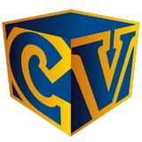 Logo of Capcom Game Studio Vancouver, Inc.