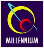 Millennium Interactive Ltd.