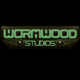 Logo of Wormwood Studios