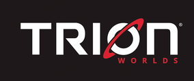 Logo of Trion Worlds