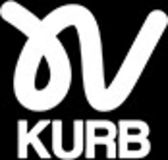 Logo of Kurb