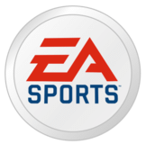 Logo of EA Sports