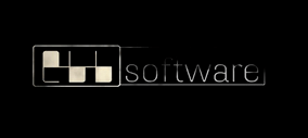 Logo of ebb Software