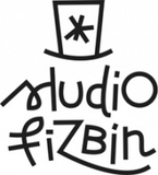 Logo of Studio Fizbin