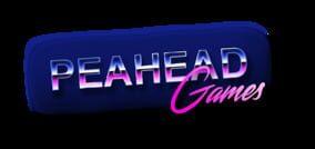Pea Head Games