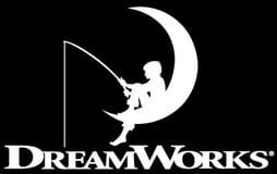 Logo of Dreamworks Interactive