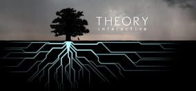 Logo of Theory Interactive