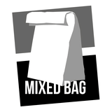 Logo of MixedBag
