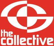 Logo of The Collective