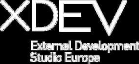 Sony XDev