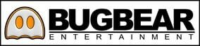 Logo of Bugbear Entertainment