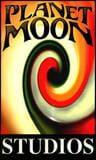 Planet Moon Studios