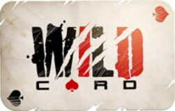 Logo of Studio Wildcard
