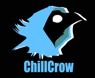 Logo of ChillCrow