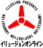 Logo of Illusion