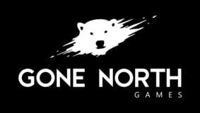 Gone North Games