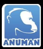 Logo of Anuman Interactive