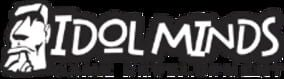 Logo of Idol Minds