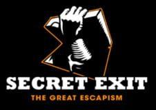 Secret Exit Ltd.