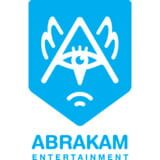 Logo of Abrakam