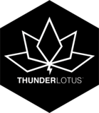 Logo of Thunder Lotus Games