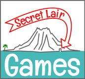 Secret Lair Games, Inc.