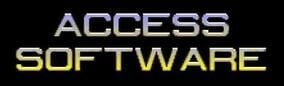 Logo of Access Software