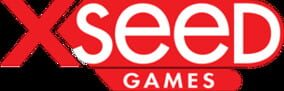 Logo of XSEED Games