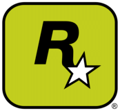 Logo of Rockstar Lincoln
