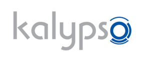 Logo of Kalypso Media
