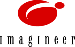 Logo of Imagineer