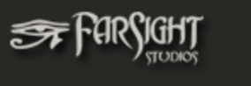 Logo of FarSight Studios