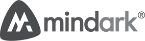 Logo of MindArk