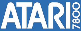 Logo for Initial version