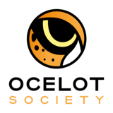 Logo of Ocelot Society