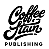 Logo of Coffee Stain Publishing