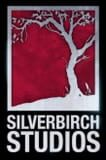 SilverBirch Studios