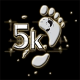Logo of 5000ft