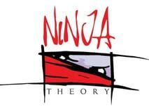 Logo of Ninja Theory