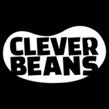 Logo of Clever Beans