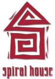 Logo of Spiral House