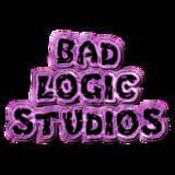 Bad Logic Studios