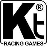Kylotonn Games