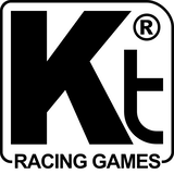 Logo of Kylotonn Games