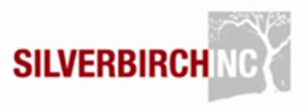 Logo of SilverBirch, Inc