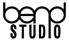 Logo of SIE Bend Studio
