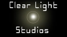 Clear Light Studios