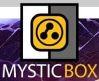 Logo of Mystic Box